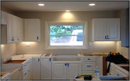Core Electric San Diego Electrical Contractor